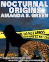 Nocturnal Origins Book 1 of Nocturnal Lives