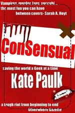 consensual2sm