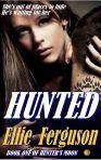 huntednewcover
