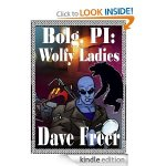 bolg wolfy ladies