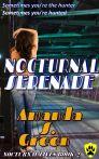 nocturnal Serenade