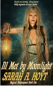 illmetbymoonlightnewcover