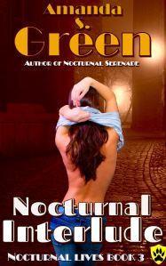 nocturnal interludenew