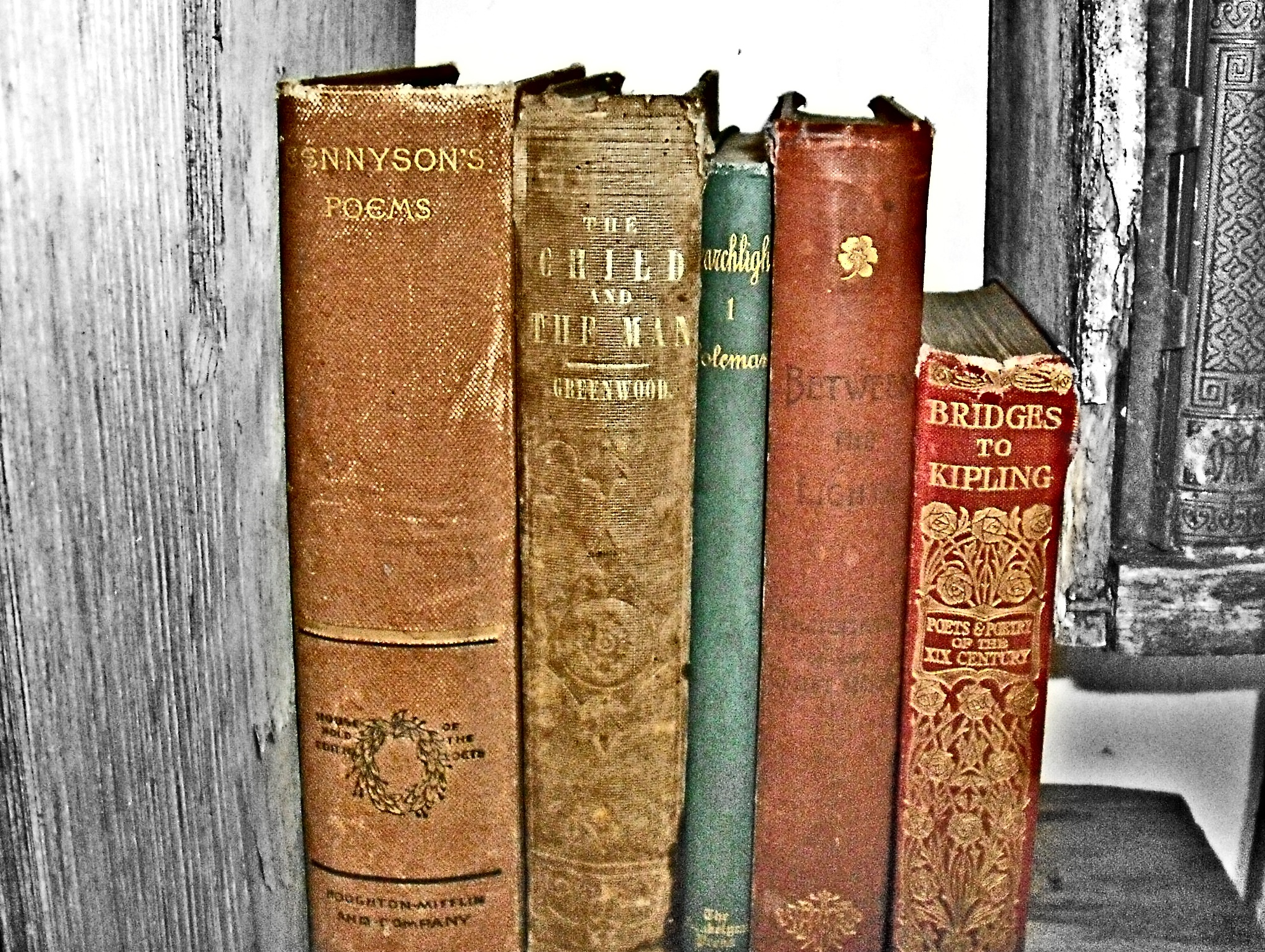how to buy antique books