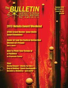 SFWA Bulletin #202
