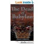 deadbabylon