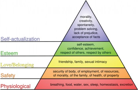 maslow-hierarchy-of-needs-480x315