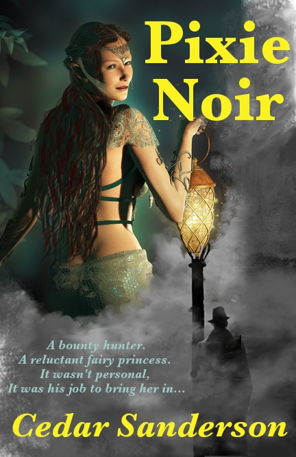Pixie Noir Cover final text