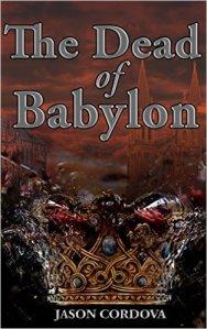 dead babylon
