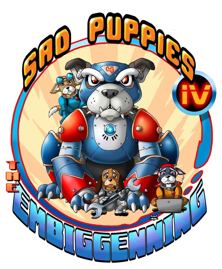 Sad Puppies 4 RoboButch final