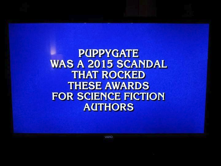 JeopardyQ