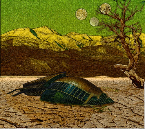 landingondesertplanet1