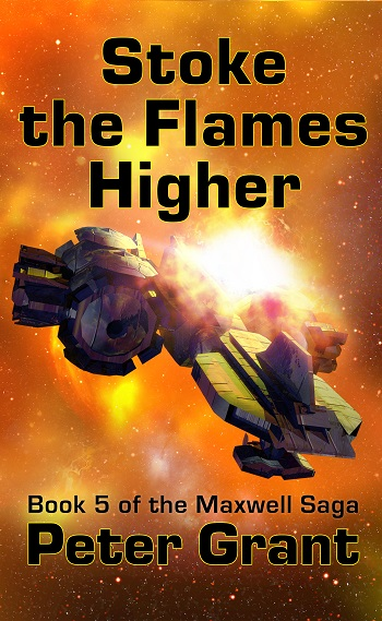 stoke the flames higher cover ebook blog size