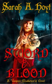 sword and bloodcoverfinal
