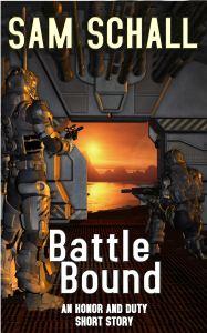 battlebound