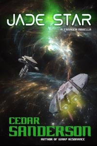 jade star ebook cover