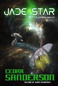 jade star ebook cover
