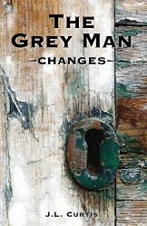 Grey Man Changes
