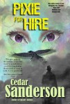 pixie-for-hire-cover