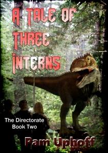 102-tale-of-three-interns-grunge