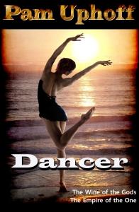 15-dancer