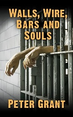 walls wire bars and souls cover thumbnail
