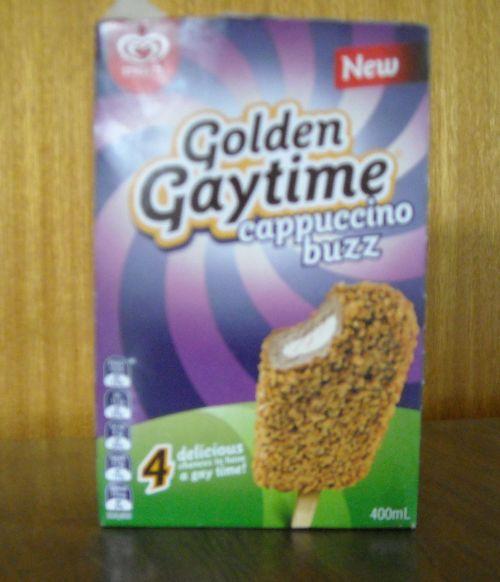 golden gaytime 006