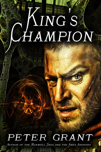 Kings champion - blog size