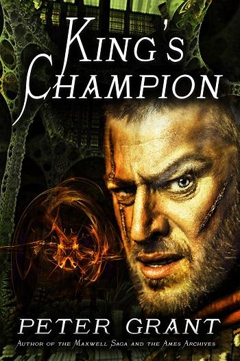 Kings champion - blog size