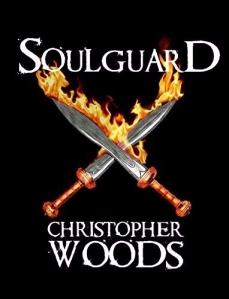 soulguard
