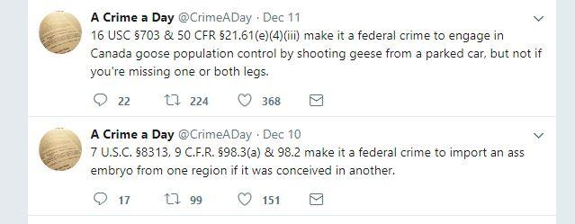 Crimes2