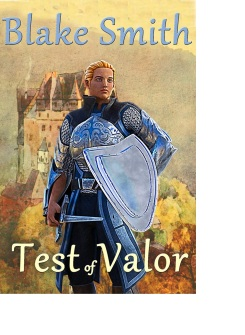valor cover 6.0
