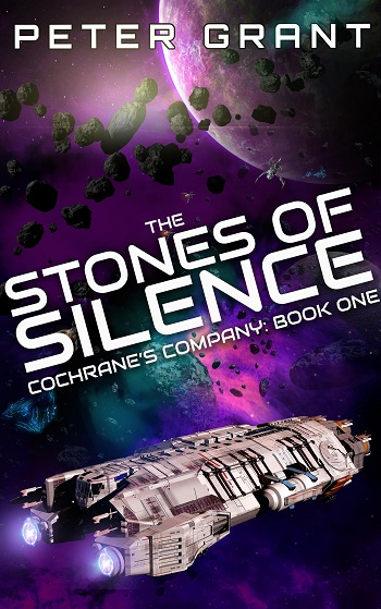 The Stones of Silence v2 blog size