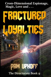 109 Fractured Loyalties small2