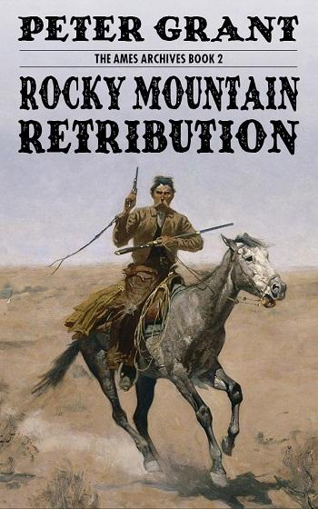 Rocky Mountain Retribution - blog size - 350px
