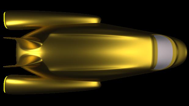 spaceship-2135750