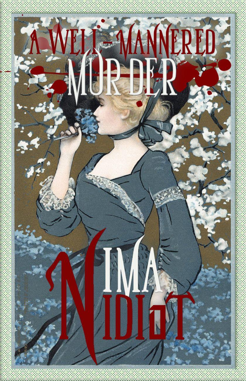 a well mannered murder