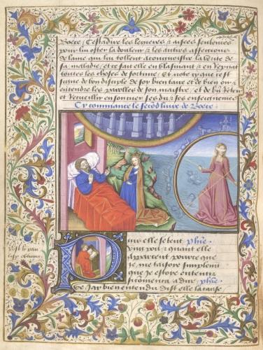 Add. 10341, f.31v