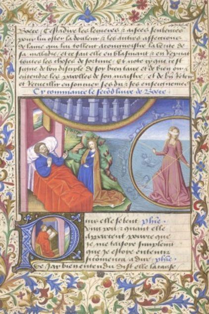 medievalprelim