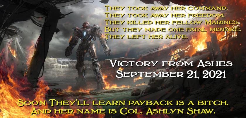 victory promo image