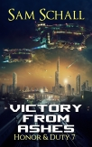 victory test base image 2